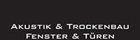 Ado Ausbau und Montage Rosenheim Logo